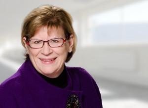 Debra Wiggs